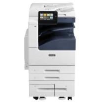 МФУ Xerox VersaLink B7025_TT (с тандемным лотком)