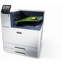 Принтер А3 Xerox VersaLink C9000DT