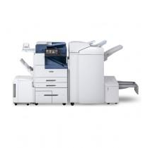 МФУ A3 Xerox AltaLink B8090BM ALB8090BM (C высокопроизводительным финишером с функцией буклет-мейкер)