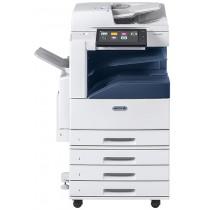 МФУ A3 Xerox AltaLink C8030 3T ALC8030 3T
