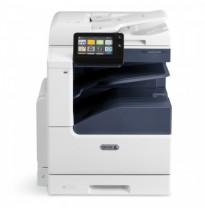 МФУ A3 Xerox VersaLink C7025 настольная VLC7025_D