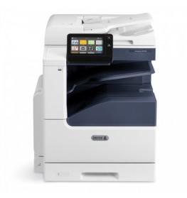 МФУ A3 Xerox VersaLink C7020 Базовый блок