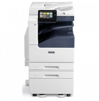 МФУ A3 Xerox VersaLink C7025 доп лотком и тумбой VLC7025_SS