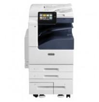 МФУ A3 Xerox VersaLink B7030 с тандемным лотком VLB7030_TT