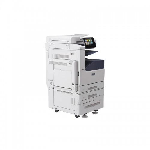 МФУ A3 Xerox VersaLink B7035 с тандемным лотком VLB7035_TT