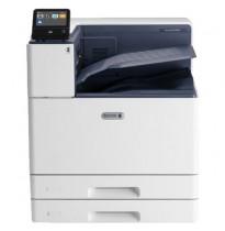 Принтер А3 Xerox VersaLink C8000DT VLC8000DT (C8000V_DT)