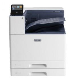 Принтер Xerox VersaLink C9000DT (VLC9000DT) (C9000V_DT)