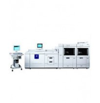 DocuPrint™ 180 Enterprise Printing System