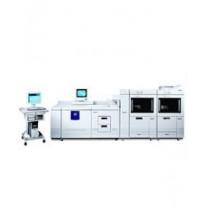 Цифровая печатная машина Xerox DocuPrint 180 Enterprise Printing System