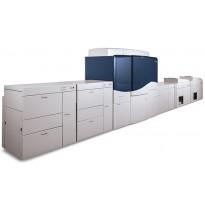 Цифровая печатная машина Xerox iGen 5 Press