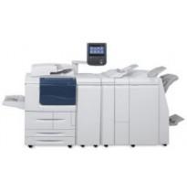 Цифровая печатная машина Xerox D136