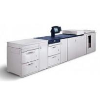 Цифровая печатная машина Xerox DocuColor 8000AP