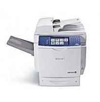 МФУ Xerox WorkCentre 6400S