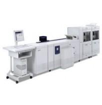 МФУ (принтер, копир, сканер) DocuTech™ 180 Enterprise Printing System