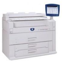 МФУ (принтер, копир, сканер) Широкоформатный принтер Xerox 6279 Wide Format