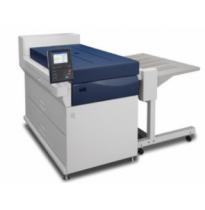 МФУ (принтер, копир, сканер) Широкоформатный принтер Xerox IJP 2000