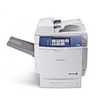 МФУ Xerox  WorkCentre 6400XF