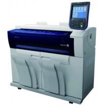 Xerox 6705 Wide Format