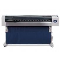 МФУ (принтер, копир, сканер) Xerox 7142