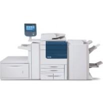 Xerox Colour 560 cо внешним контроллером EFI EX