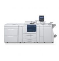МФУ (принтер, копир, сканер) XEROX D125 COPIER/PRINTER