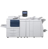 МФУ (принтер, копир, сканер) Xerox D136 Copier/Printer