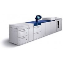 МФУ (принтер, копир, сканер) Xerox DocuColor 7000AP