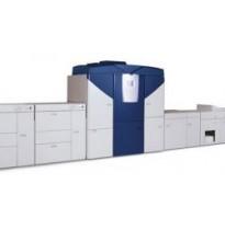 МФУ (принтер, копир, сканер) Xerox iGen4 110
