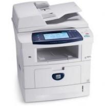 МФУ Xerox Phaser 3635 MFP/S
