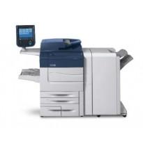Цифровая печатная машина Xerox Versant 80 Press V80PRESS