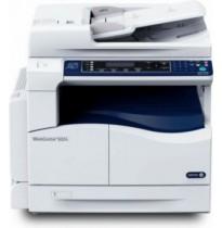 Xerox WorkCentre 5022D