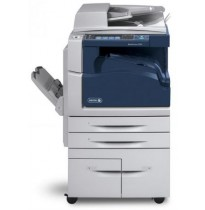 Xerox WorkCentre 5945 / 5955 5901iV_K
