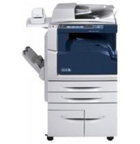 Xerox WorkCentre 5955 C_FEOF (WC5955C_FEOF)