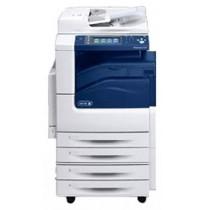 Xerox WorkCentre 7220 CP_T WC7220CP_T