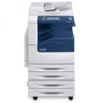 Xerox WorkCentre 7225 CP_S (WC7225CP_S)