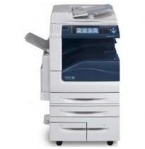 Xerox WorkCentre 7830 / 7835 / 7845 / 7855 7802iV_F