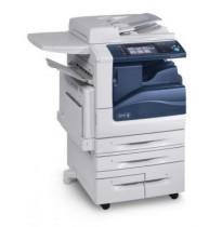 Xerox WorkCentre 7830 CPS_TT WC7830CPS_TT