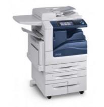 Xerox WorkCentre 7855 CPS_TT (WC7855CPS_TT)