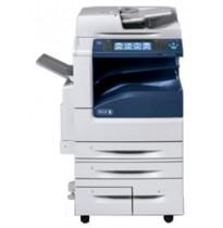 Xerox WorkCentre 7970 CPS_BRFBM (WC7970CPS_BRFBM)