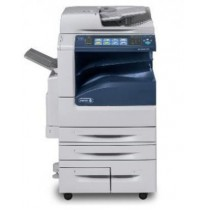 Xerox WorkCentre 7970 7903iV_F