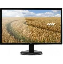 "Монитор Acer 21"" K212HQLb"