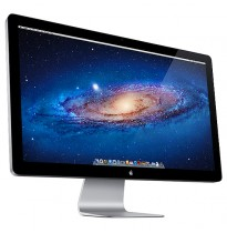 "Монитор Apple 27"" Thunderbolt Display (MC914ZE)"