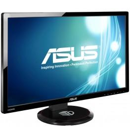 """3D монитор ASUS 27"""" VG278HE"""