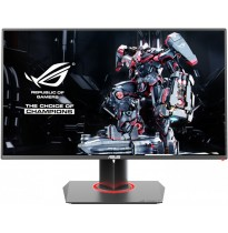 "Монитор ASUS 27"" PG278Q ROG Swift"