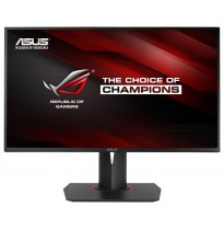 "Монитор ASUS 27"" PG27AQ ROG Swift"