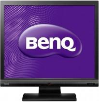 """Монитор BenQ 17"""" BL702A"""