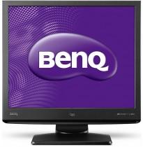 """Монитор BenQ 19"""" BL912"""