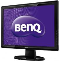 """Монитор BenQ 22"""" BL2211M"""