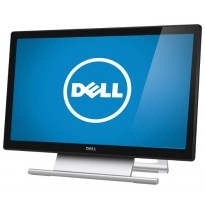 """Монитор Dell 22"""" ST2240T (2240-7766)"""
