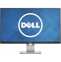 """Монитор Dell 24"""" S2415H (2415-0890)"""